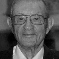 Joseph H. Gevelinger