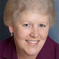 Kathleen S. Argall