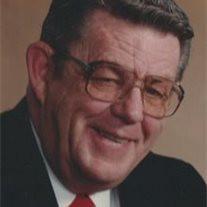 James R. Franzen