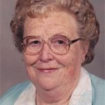 Joyce Graber