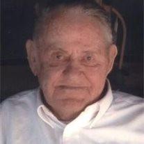 Milo W. Fine