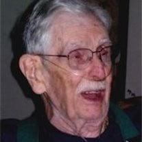 Wm. Stanley Hinkins
