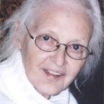 Yvonne Ihus