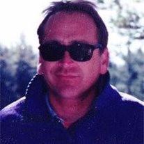 Kirk J. Foley