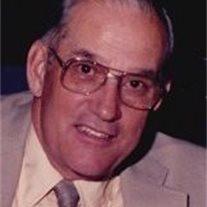 "Robert J. ""Bob"" Ivey"