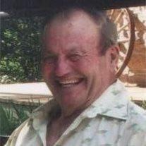 Robert J. Trace