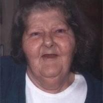 Hazel L. Jacobson