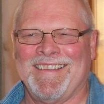 Larry L. Lenox