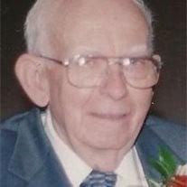 Francis E. Dunbar