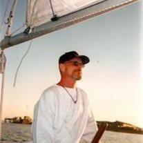 Larry L. Klosterman