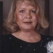 Sandra J. Ziegler