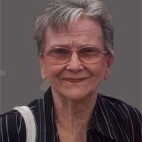 Kathryn A. Barrette