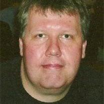 Brian K. Pipkorn