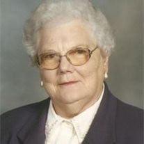 Carol E. Novak
