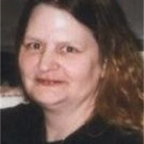 Laura A. Schwartz