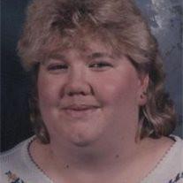 Tina M. Ripp
