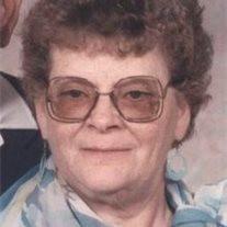 Lois E. DeVoss