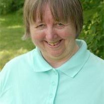 Linda J. Flesch
