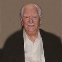 Harold  J. Bruscato