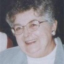 Donna J. Jewell