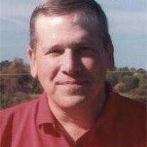 Donald F. Springer