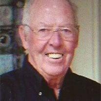 Ralph G. Pittz