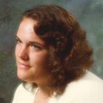 Mrs. Brenda S. White