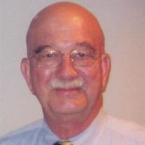 George F.  Erwin