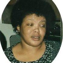Lorraine Jata