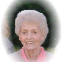Carol Joyce Neal