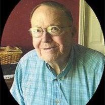 Lyle Hadley