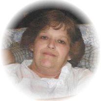 Deborah Jean Debbie Gelbowitz