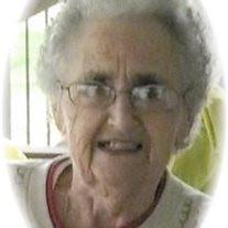 Roberta  Jane  Russell
