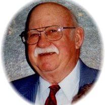 George Sonny Moore