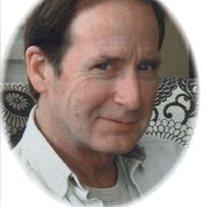 Mike Sheehy
