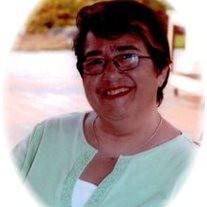 Nancy   Hegstrom
