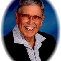 Russell Gene Crecelius