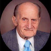 John Eugene Knepper