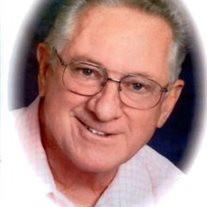Charles  Chuck  Coyne