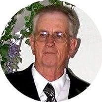 Dennis Kimrey