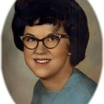 Carolyn B Atkins