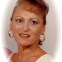 Kathryn Ann Brant
