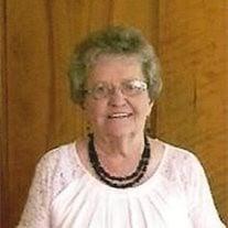 Joanne  Kay Lingner