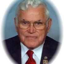Harold Guy Fessler