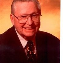 Reverend Dr. Lester  Moore