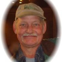 Stephen Harold Magruder