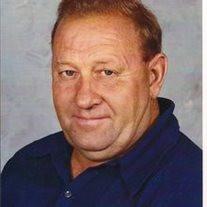 Mr. David Ganoe
