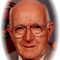 Raymond Eugene Lane