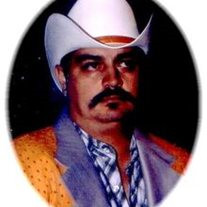 Jesus Arreola-Rodriguez