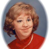 Janice  Lynn Ray
